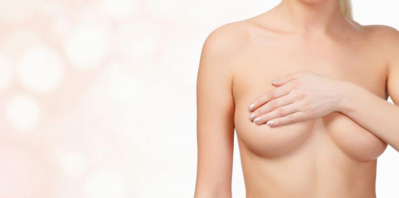 Gyneaekologie Frauenbrust Brustkrebs Mammakarzinom