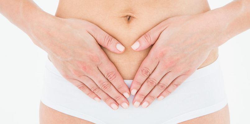 Danach beachten gebärmutterentfernung lowsfullisan: Heben